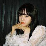Tak Mau Kalah dari Jennie dan Rose, Lisa BLACKPINK Bekerja Keras untuk Debut Album Solo-nya